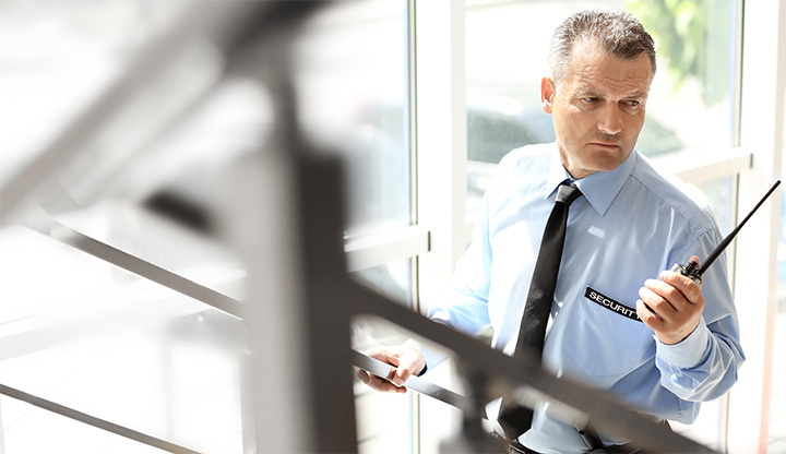 emergency-response-teams-911cellular-incident-coordinator-security-communication-2