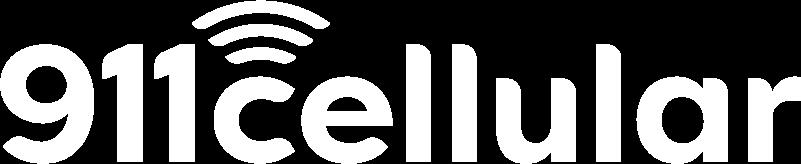 911Cellular logo